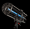 Cyclone by Rycote
